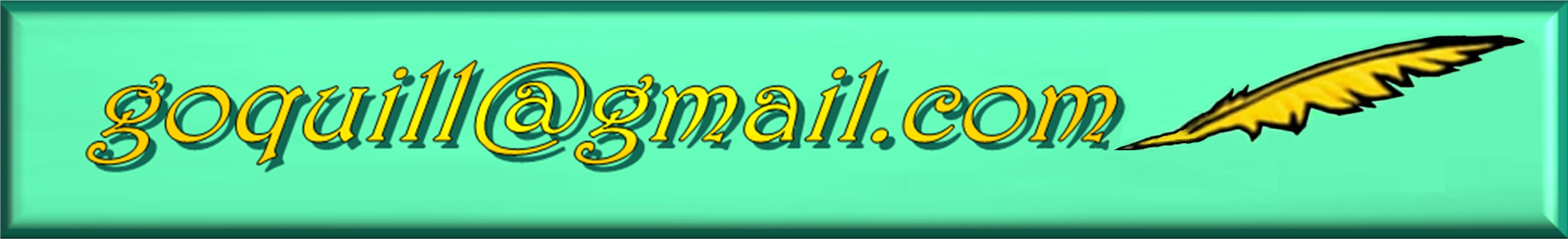 Quillorg Logo