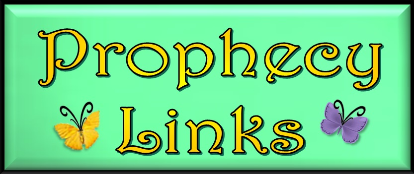 Prophecy Links
